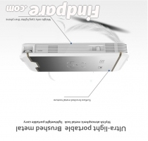 Mego G2 MAX portable projector photo 4