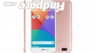 Xiaomi Mi A1 4GB 64GB smartphone photo 8