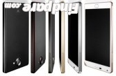 Pantech Vega Iron 2 smartphone photo 4