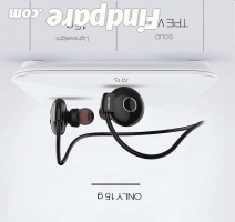 AWEI A845bl wireless earphones photo 3