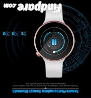 AOWO C1 smart watch photo 5