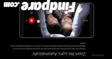 HTC U12+ Plus smartphone photo 7