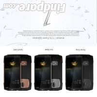 Blackview BV9000 4GB 64GB smartphone photo 9