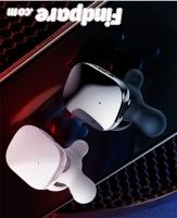 BASEUS W02 wireless earphones photo 12