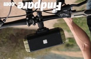 DreamWave EXPLORER portable speaker photo 2