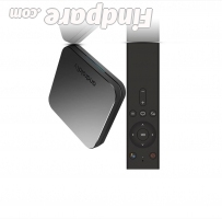 MECOOL KM9 4GB 32GB TV box photo 10