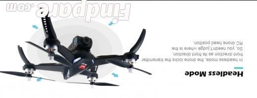 MJX Bugs 5W drone photo 5