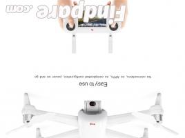 Xiaomi FIMI A3 drone photo 4