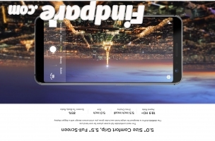 UMiDIGI A1 Pro smartphone photo 4