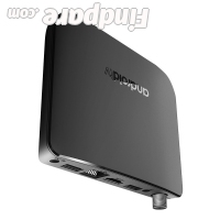 MECOOL M8S PLUS DVB 1GB 8GB TV box photo 10