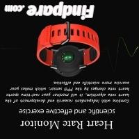 AMAZFIT PACE smart watch photo 5