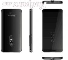 Blackview Max 1 smartphone photo 6