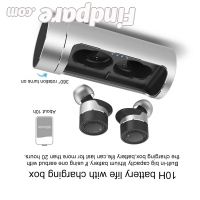 OVEVO Q62 Pro wireless earphones photo 11