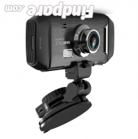 Vantrue R2 Dash cam photo 2