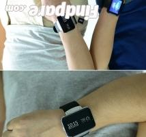 LYMOC DM98 smart watch photo 16