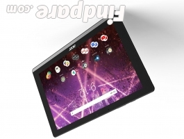 Acer Iconia One 10 B3-A50FHD tablet photo 4