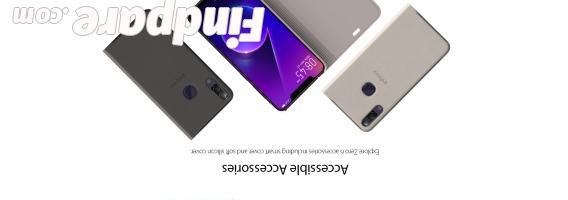 Infinix Zero 6 smartphone photo 11