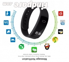 Diggro QS80 Sport smart band photo 3
