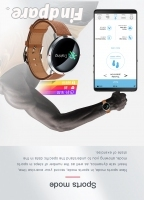 GORAL S2 smart watch photo 8
