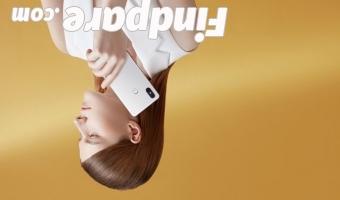 Xiaomi Mi Mix 2s 6GB 128GB smartphone photo 8