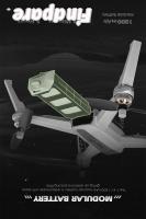 JJRC X5 drone photo 11