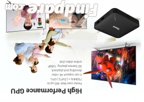 Tanix TX3 Mini L 2GB 16GB TV box photo 4