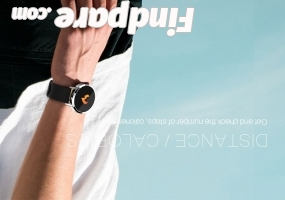 NEWWEAR Q8 smart watch photo 5