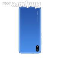 Xiaomi Redmi 7A Global 4GB 64GB smartphone photo 9