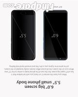 Vernee X1 6GB-64GB smartphone photo 4
