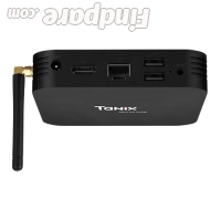 Tanix TX6 4GB 32GB TV box photo 8