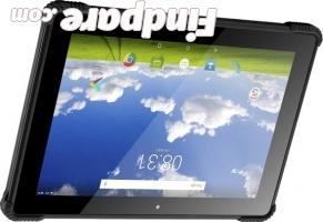 PIPO N1 tablet photo 3