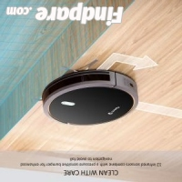 Coredy R500 robot vacuum cleaner photo 9