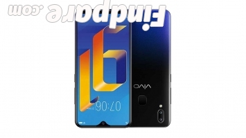 Vivo Y91 3GB 32GB smartphone photo 3