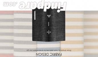 IKANOO I506 portable speaker photo 5