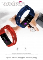 GORAL Y5 Sport smart band photo 3