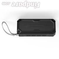 Havit M60 portable speaker photo 6