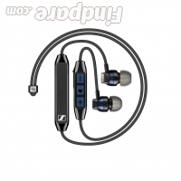 Sennheiser CX 6.00BT wireless earphones photo 3