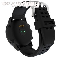 Uwear UW80C smart watch photo 7