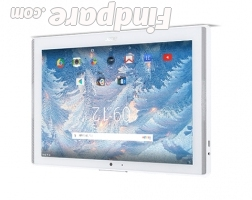 Acer Iconia One 10 B3-A40 tablet photo 7