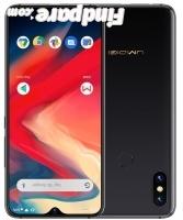 UMiDIGI S3 Pro smartphone photo 14