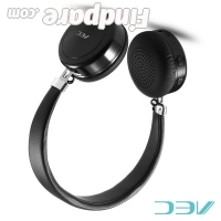 AEC BQ668 wireless headphones photo 6