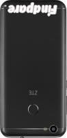 ZTE Blade A622 smartphone photo 1