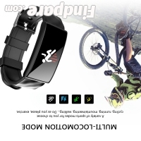 LYNWO M8 Sport smart band photo 2