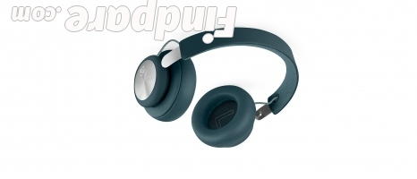Beoplay H4 wireless headphones photo 6