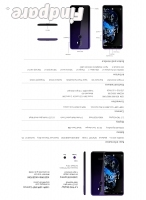 OUKITEL U25 Pro smartphone photo 10