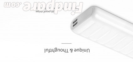 Teclast T100CC power bank photo 7