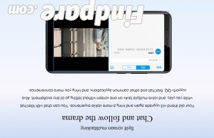 Vivo Y73 V1731CA 3GB 64GB smartphone photo 11