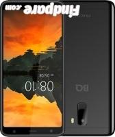 BQ -6010G Practic smartphone photo 4