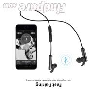 Syllable D300L wireless earphones photo 9