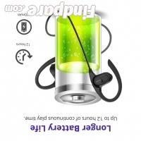 Tronsmart Encore Hydra wireless earphones photo 4